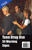 At-Risk Youth | Helping your troubled teen | Scoop.it