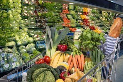 L'alimentation reflète les inégalités sociales | Gastronomie et alimentation pour la santé | Scoop.it