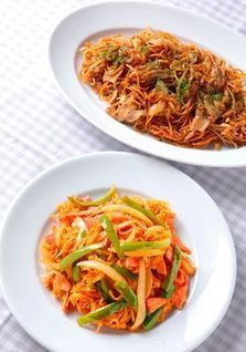 JAPANESE HOME COOKING: Sauce transforms strips of dried radish into tasty ... - Asahi Shimbun | Japanese cooking make you heathly | Scoop.it