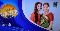 Ek Nayi Pehchan 7th August 2014 Written Update Episode | Written Episode Update | Scoop.it