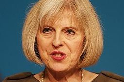 Human rights law is essential in our society   The European Court of Human Rights in British Media and Politics   Scoop.it
