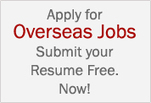 MK International: Overseas Jobs, Visa Travel Service, India Travel Packages, International Jobs, Travel Services India   I like it   Scoop.it