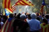 54.7% of Catalans would support independence from Spain in a referendum according to a poll | Referendum 2014 | Scoop.it