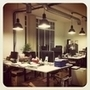 Chef de Projet Webmarketing - H/F - Paris - SLAP digital : Offre d ... | Emploi en webmarketing | Scoop.it