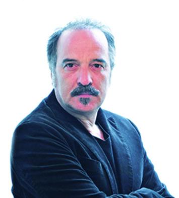 «Il y a peu de prix littéraires en Algérie valorisant des éditeurs et des auteurs…» | El Watan | Kiosque du monde : Afrique | Scoop.it