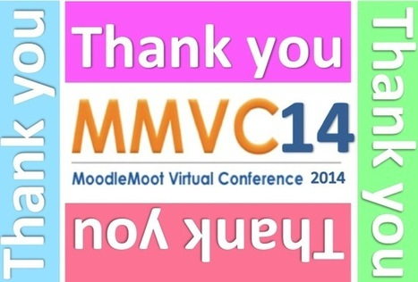 Webathon on WizIQ | Free Online Moodle Moot Virtual Conference | Blended Online Learning | Scoop.it