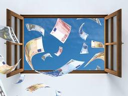Un logement plus économe peut inciter à gaspiller l'énergie | Le flux d'Infogreen.lu | Scoop.it