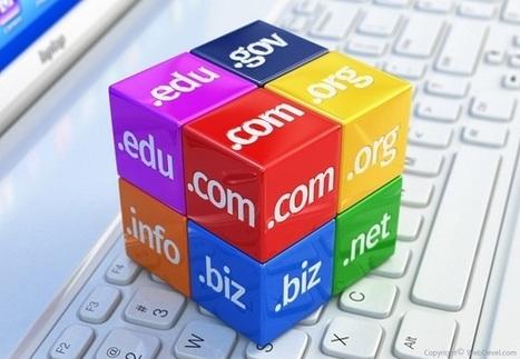 Jangan Jadi Korban Modus Penipu Beli Domain Murah Hasil Carding! | Bukan Berita Blogger Biasa | Scoop.it