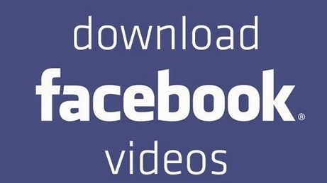How To Download Videos From Facebook To Your PC/Laptop   How to Guides   Scoop.it