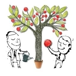 Strategies for Successful Co-Teaching  | Scholastic.com | Teacher's corner | Scoop.it