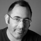 Golan Levin | Design the Future | [New] Media Art Education & Research | Scoop.it