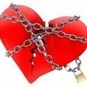 Un matrimonio infeliz podría afectar la salud cardiovascular de las personas mayores - Mirador Salud | Salud Publica | Scoop.it