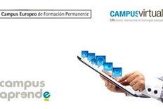 CITA: Centro Internacional de Tecnologías Avanzadas | Innovación Educacion Creatividad | Scoop.it