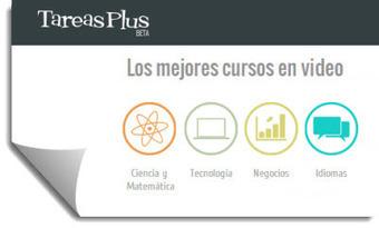 3 cursos gratuitos para aprender inglés | Emplé@te 2.0 | Scoop.it