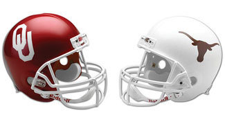 For OU And Texas Change Is Afoot In 2013 | Sooner4OU | Scoop.it