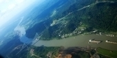 Canal de Panamá recibirá en junio las cuatro compuertas que completan tercer juego de esclusas - CargoGuia   CargoGuia   Scoop.it