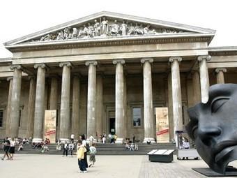 Tourist attraction in London UK | room hotel travel | Scoop.it