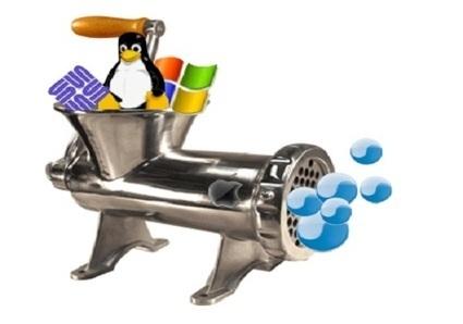 Top 10 Attributes Of A Rockstar Programmer - TopYaps | Technology | Scoop.it
