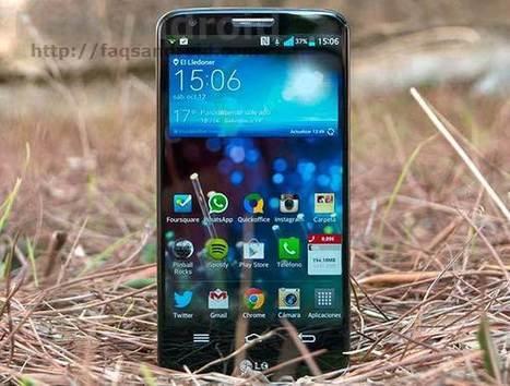 Cómo elegir un móvil Android según nuestras necesidades | AppAndroid | Scoop.it