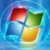 Windows Mobile App Mart - Windows Mobile Phone News
