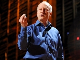 Michael Sandel: The lost art of democratic debate | Video on TED.com | Wisdom 1.0 | Scoop.it