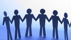 ConsoCollab: Les acteurs de l'économie du partage : comment émerger dans ce secteur ? Exemple de 1Mile.com | 1Mile | Scoop.it
