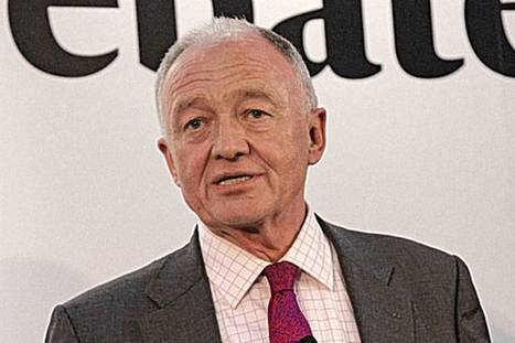 Ken Livingstone forced to apologise in High Court | The Indigenous Uprising of the British Isles | Scoop.it