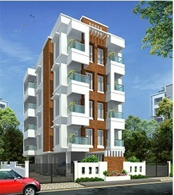 SBI Approved Projects Chennai   Projects at Prime Location in chennai   lcscitymakers   Scoop.it