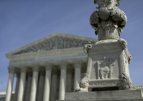 Supreme Court Shoots Down GOP Vote Rigging Scheme By Upholding One Person, One Vote | USA Elections | Scoop.it