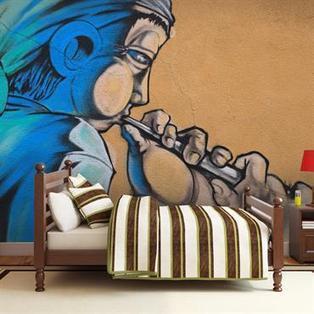 DomoZoom.com: Des milliers d'intérieurs de maisons pièce par pièce   Architecture, design et décoration   Scoop.it