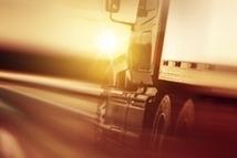 Achats Logistique : quelles opportunités d'emploi ? - La Page de l'emploi, par Page Personnel | Logistique et Transport GLT | Scoop.it