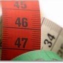 GamesAnalytics adds full data access to its Measure tools | GamesAnalytics | Scoop.it