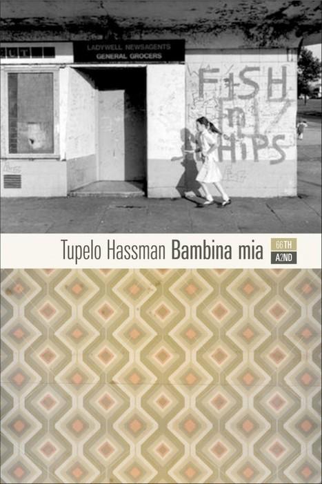 Satisfiction - Bambina Mia | Le mie traduzioni | Scoop.it