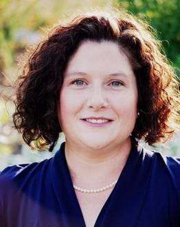 Dayton property manager talks growth plans - Dayton Business Journal | Property Management | Scoop.it