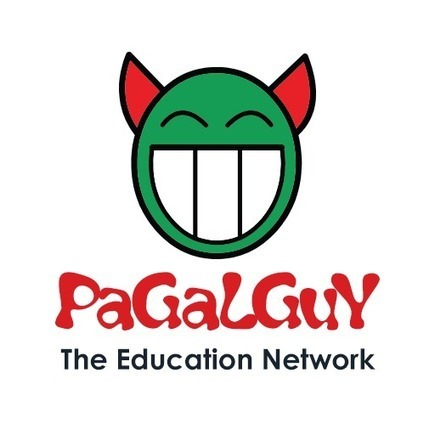 Feedback on Hult International Business School from a student of 1st Batch in Dubai (New)  : PaGaLGuY : The Education Network | Hult Reviews | Scoop.it