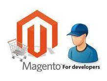 Eye Catching Websites By Magento Programmers   Magento Authority   Scoop.it