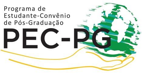 Inscrições abertas para 100 Bolsas de Doutorado no Brasil | São Tomé e Príncipe | Scoop.it