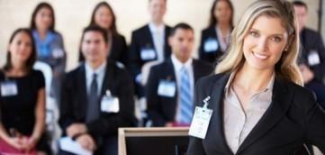 8 COMPETENCES SOCIALES DETERMINANTES POUR VOTRE CARRIERE | Talents et compétences... | Scoop.it