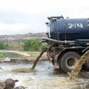 Poo Water Being Transformed Into Biodiesel, Methane For Poor African Communities | Sustainable Futures | Scoop.it
