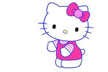 How Hello Kitty Conquered the World - Wall Street Journal | ARE6933 - Wicklund | Scoop.it
