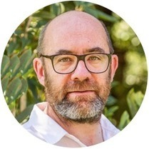 Jim Knight at Firefly Learning Conference - Watch it on ClickView | IT's EDITED | Scoop.it