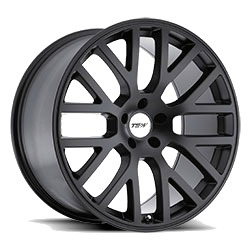 Top Canadian Tire Industry- Where Price Matches Quality | Online Wheels in Canada | Scoop.it