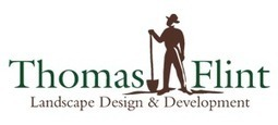 Hardscaping NJ | Thomas Flint Landcaping | Scoop.it