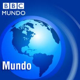 BBC - Podcasts - Podcast de BBC Mundo | Spanish A Level - Independent Work | Scoop.it