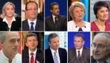 Présidentielle 2012 : Les programmes des candidats sur la politique étrangère et européenne | melty.fr | Union Européenne, une construction dans la tourmente | Scoop.it