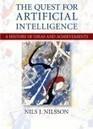 Libro - Los límites de la racionalidad ilustrada Marx, Nietzsche, Freud | #Filosofia | Educacion, ecologia y TIC | Scoop.it