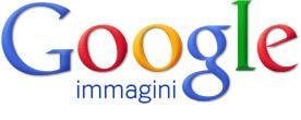 Google rivela il Project Glass......da vedere e rivedere | ALBERTO CORRERA - QUADRI E DIRIGENTI TURISMO IN ITALIA | Scoop.it