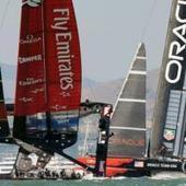 Oracle, un des plus grands come-backs - francetv sport   Les événements sportifs   Scoop.it