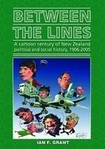 New Zealand Cartoon Archive | Wakatipu High History | Scoop.it