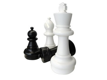 Learn The 10 Golden Rules Of Chess - Stockton | Favorites | Scoop.it